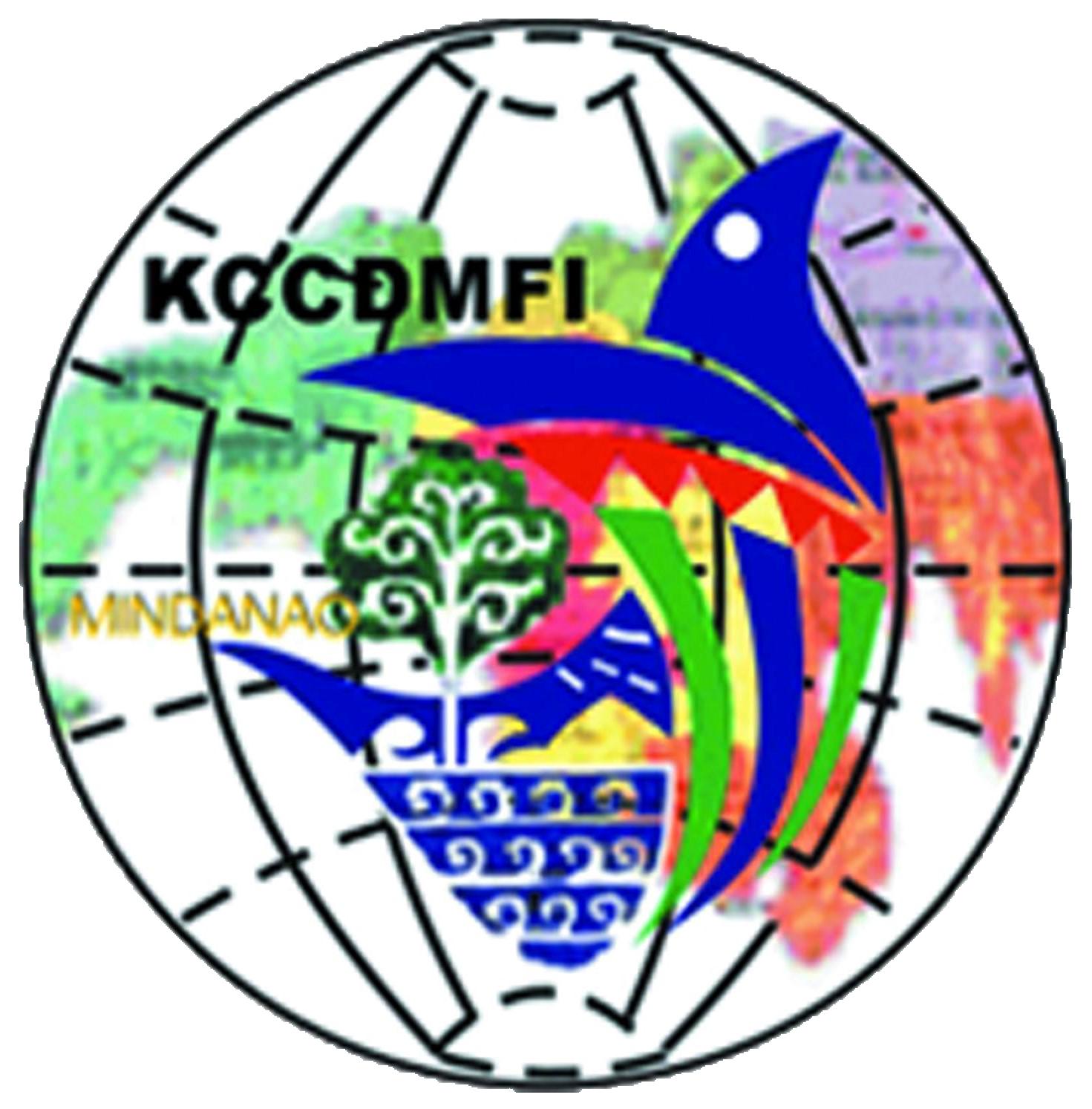 KCCDMFI